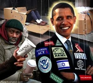 barky_dees-pauvres-et-Obama-guerre.jpg
