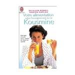 Dr Kousmine