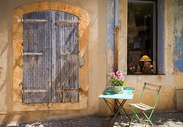 lourmarin-france-provence.jpg
