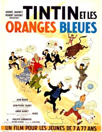 BOX OFFICE ANNUEL FRANCE 1964 TOP 25
