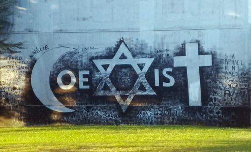 La République et le fait religieux depuis 1880