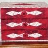 SAL boîte 3 tiroirs-Dés-Boîte DMC 005.JPG
