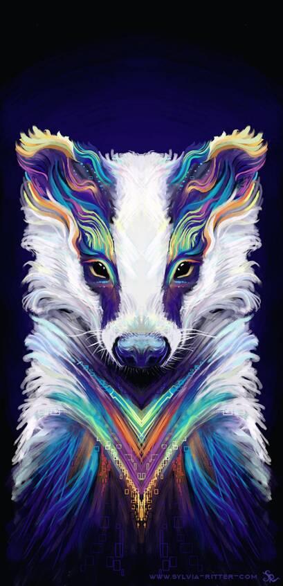 http://www.fubiz.net/wp-content/uploads/2016/08/geometricanimalillustrations2-900x1862.jpg