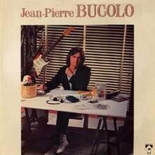 BLUE VAMP Jean-Pierre Bucolo solo 1982