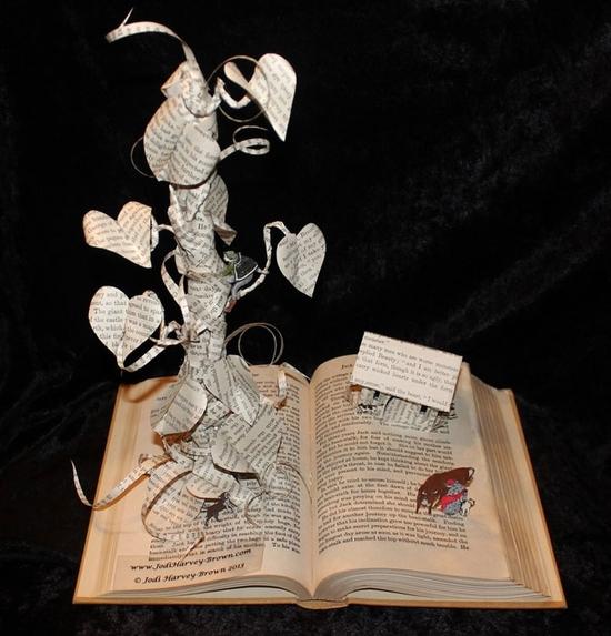 livres-sculptes20