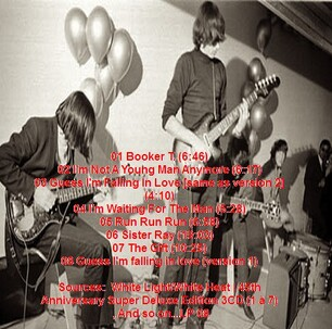 La Saga du Velvet - épisode 6 - Novembre 1966/Mai 1967