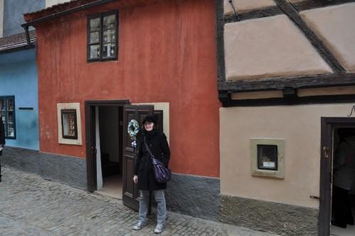 Prague-0403.JPG