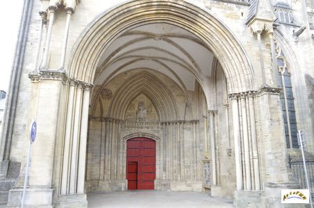 cathedrale 33