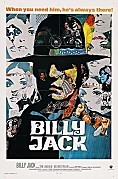 billy jack ver2 xlg