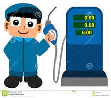 Wolu1200 : Pourquoi de tels écarts de prix d'une pompe à l'autre?