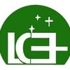 LCE44