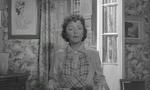 Edith Piaf - Jacky Moulière : Les amants de demain : 1959