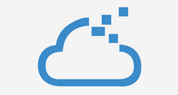 What is Cloud Automation and What it Means for Virtualized Environment?