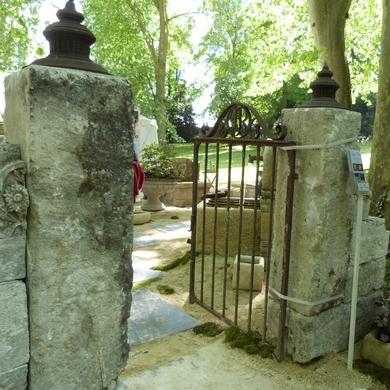 Les journées des plantes de Courson-Chantilly : retour sur une grande première...