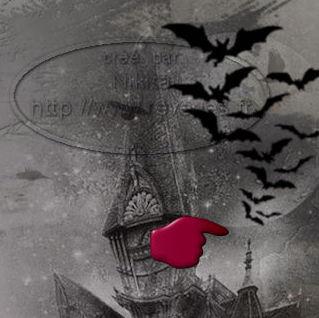 - Halloween -