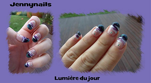 11.11.11-NA-LJ.jpg