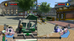 lego video games 2017