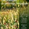 affiche_matin_aux_jardins2_m.jpg
