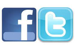 Réseaux sociauxI