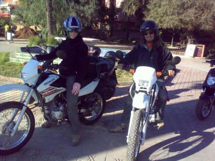 Locations Moto Marrakech Location Scooter Moto Marrakech Maroc