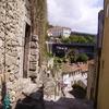 Porto -  ruelles (4)