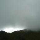 Vers le sommet ... - Photo : Hervé