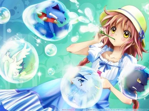 Image Kobato