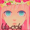 Lulu-Ciole