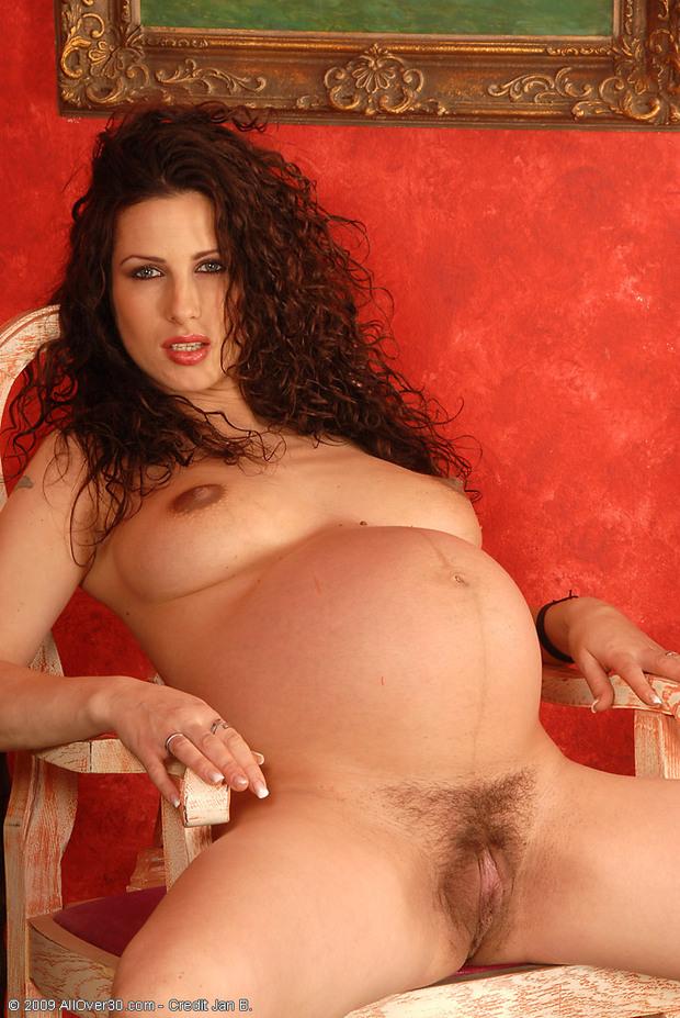 Lorena -