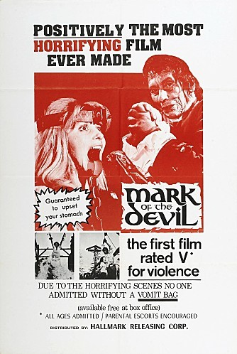 mark_of_devil_poster_01.jpg