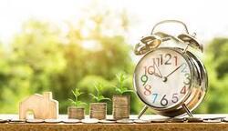 Le prêt à taux zéro : une aide financière pour devenir propriétaire