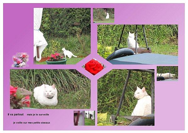 Realisation_du_25-08-11.jpg
