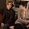 BD 1 Alice et Jasper 02