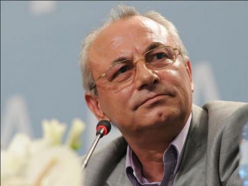 <b>...</b> Bulgarie : tentative d'assassinat échouée sur <b>Ahmed Dogan</b> filmée <b>...</b> - ca-xu_zu8ImxfpX1wwcqFxiiSY4