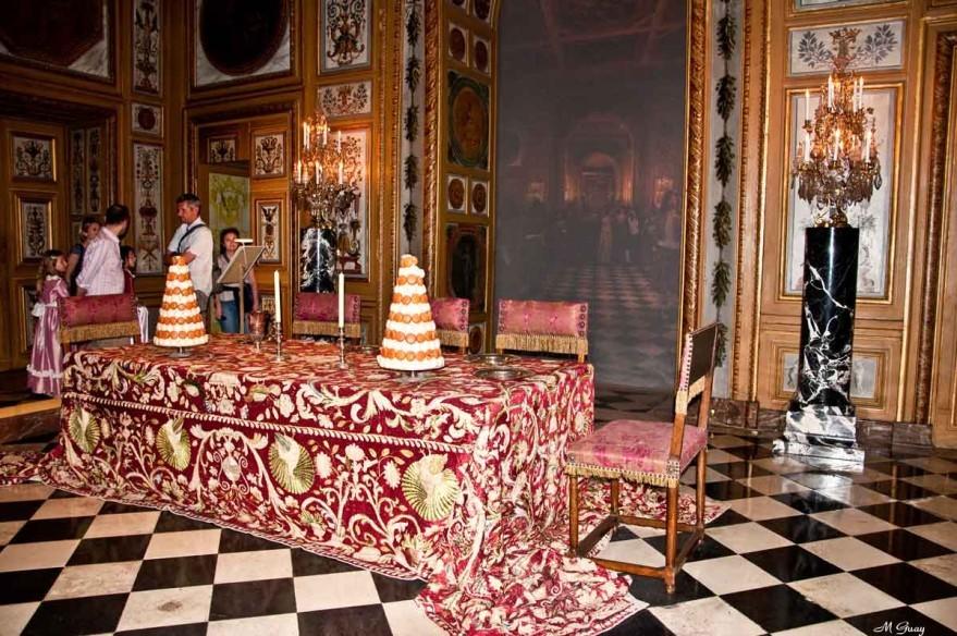 table-de-repas-5023.jpg