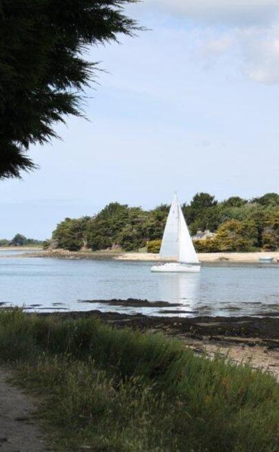 Pointe de l'Ours (6)