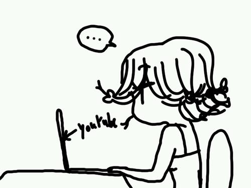 Dessins d'Effie + BD d'OC-sans-nom