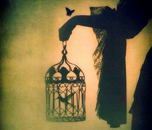 Rester libre ...