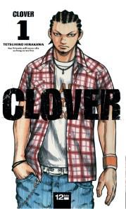 clover-01.jpg