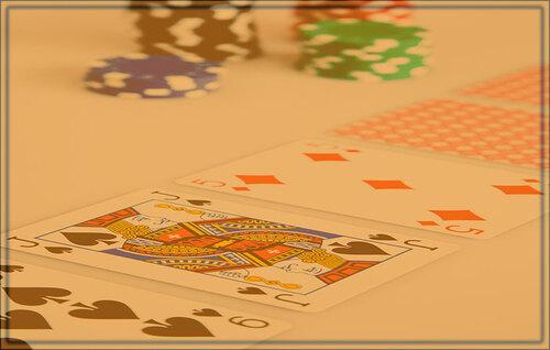 Bermain Game Judi Di Situs Poker Indonesia Paling dipercaya
