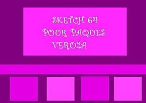 SKETCH64