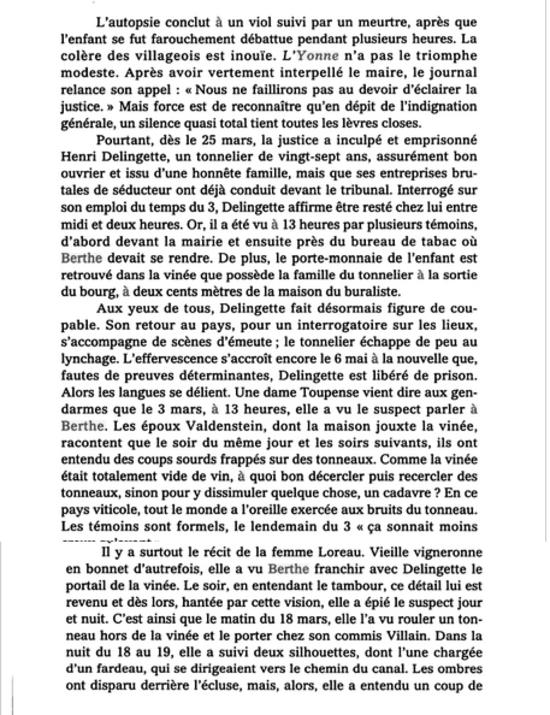 page 4 berthe vincelles