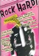 Rock Hardi - Numéro 33