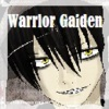 Warrior-Gaiden