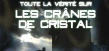 cranecristal