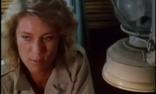 Sheila :  L'Ile au trésor -  1985