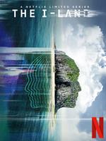 The I-Land : Dix personnes perdues sur une île inquiétante ne se rappellent pas de leur identité ni de comment elles sont arrivées là. Ensemble, elles décident de se lancer dans un périple dangereux dans l'espoir de rentrer chez elles. Face à la pression physique et psychologique, elles vont devoir puiser dans des forces insoupçonnées pour survivre. ... ----- ... Origine : U.S.A.  Saison : 1  Episodes : 7  Statut : En cours  Réalisateur(s) : Lucy Teitler, Neil LaBute  Acteur(s) : Natalie Martinez, Kate Bosworth, Ronald Peet  Genre : Aventure,Drame,Science fiction,Thriller,  Critiques Spectateurs : 3.2