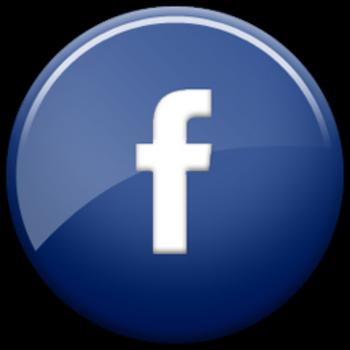 Facebook / J. Création (Page)