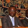 Brice Nzamba