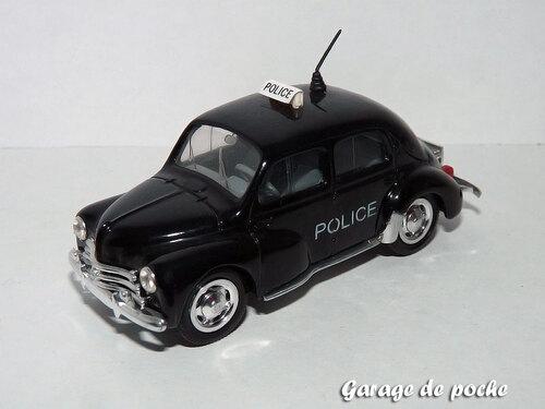 4cv Police Verem